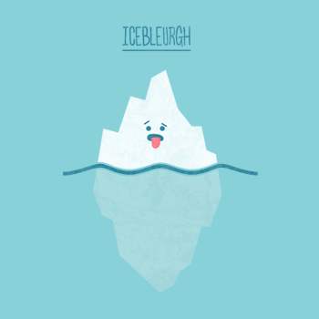 IceBleurgh