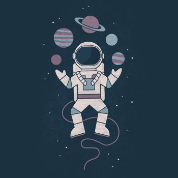 spacejuggler